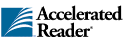 Accelerated_reader_logo