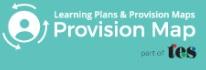 provision_map