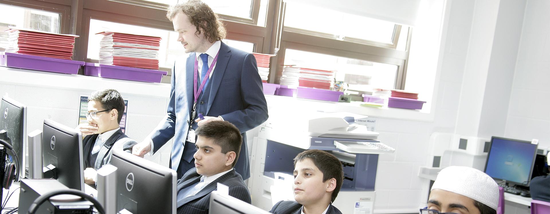 Eden Boys School 20.05.16 no88